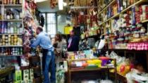 Expérience client et commerce de proximité