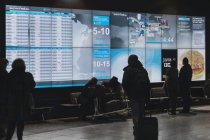 Aéroports de Montréal : des programmes axés sur l'expérience client