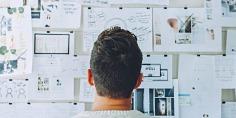 Stratégie digitale centrée expérience client