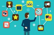 Comment les startups redéfinissent-elles l'expérience client ?