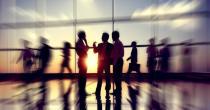 Transformation digitale : l'expérience consommateur dicte les règles
