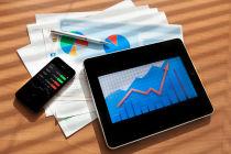 Marketing digital : en 2016, l'expérience client est la priorité absolue