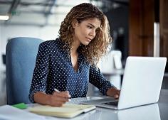Evaluation experte de l'expérience client digitale