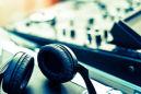 Quand la musique améliore l'expérience-client