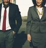 B2B : l'expérience client passe par la connaissance client