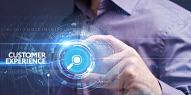 Retour vers le futur: i-tech ou  u-touch... pourquoi choisir ?
